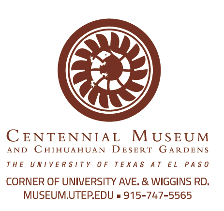 Centennial Museum Launches Camp Discovery July 14 18 Utep News Archive