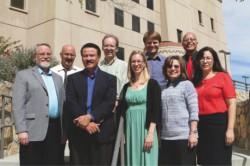 Boosting Diversity in Biomedical Research
