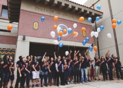 UTEP Pioneers Nation's First Engineering Leadership Bachelor's Degree