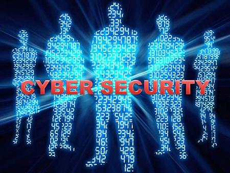 Cybersecurity_Google