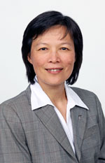 Wen-Yee Lee, Ph.D.