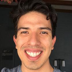Andres Ortiz-Munoz