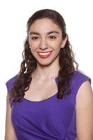 Paulina Almada Felix