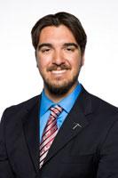 Rodrigo Lugo