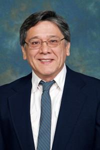 Jorge Lopez, Ph.D.