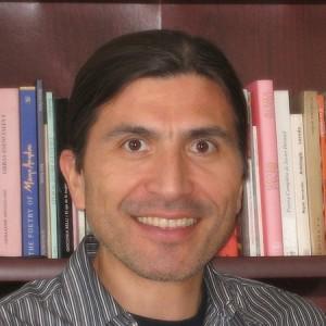 José de Piérola, Ph.D.