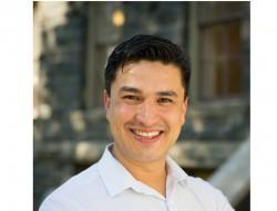 Cornell Professor to Give Lecture on Latino Politics