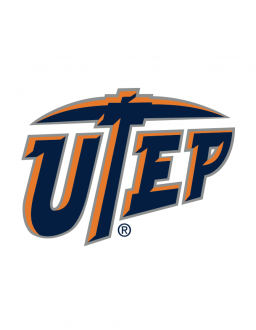 UTEP Seeks Nominations for Prestigious Alumni Awards
