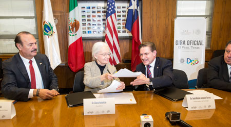 web11_03_16-UTEP-and-Durango,-Mx-Collaboration-Agreement-Presser-IPA-09