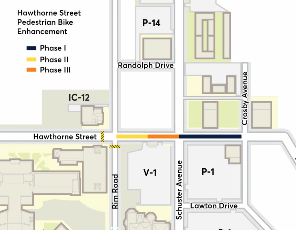 UTEP_Campus_Map_bike_enhancement_04