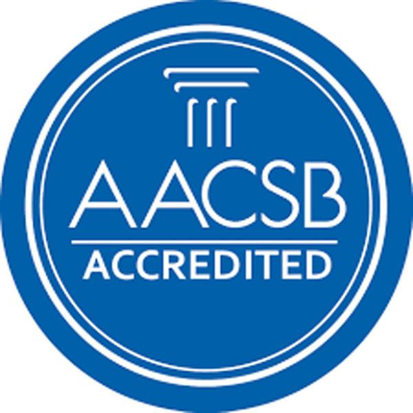 webAACSB_logo