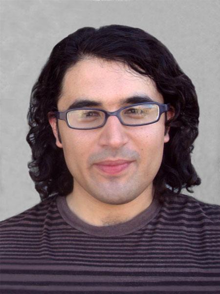 webJair_Munoz,_PhD_student