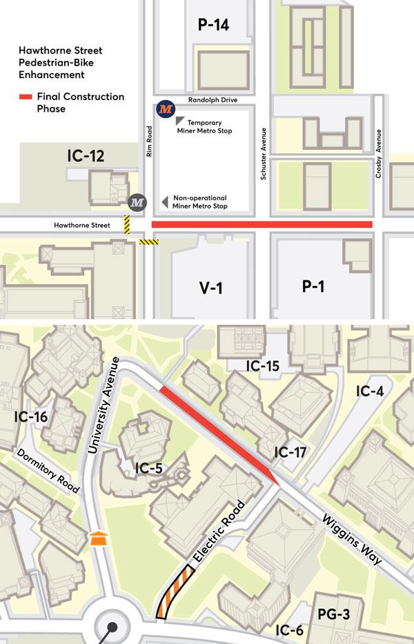 webUTEP_Campus_Map_bike_enhancement_13