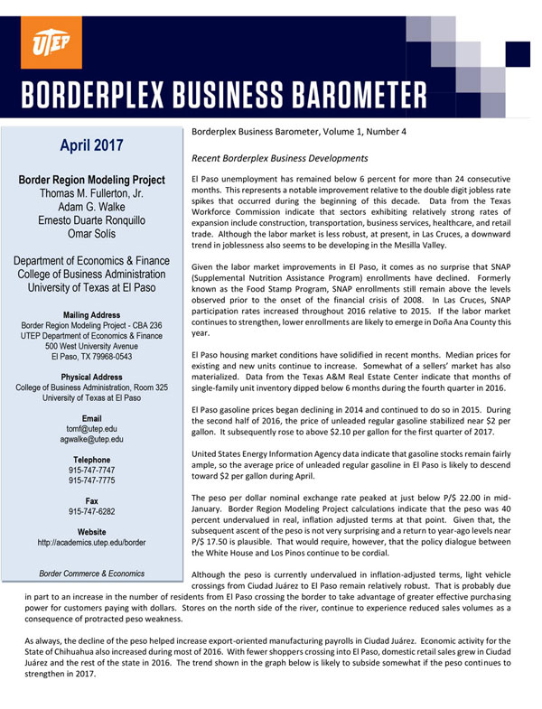 webBorderplex-Business-Barometer-Volume-1-Number-4-2