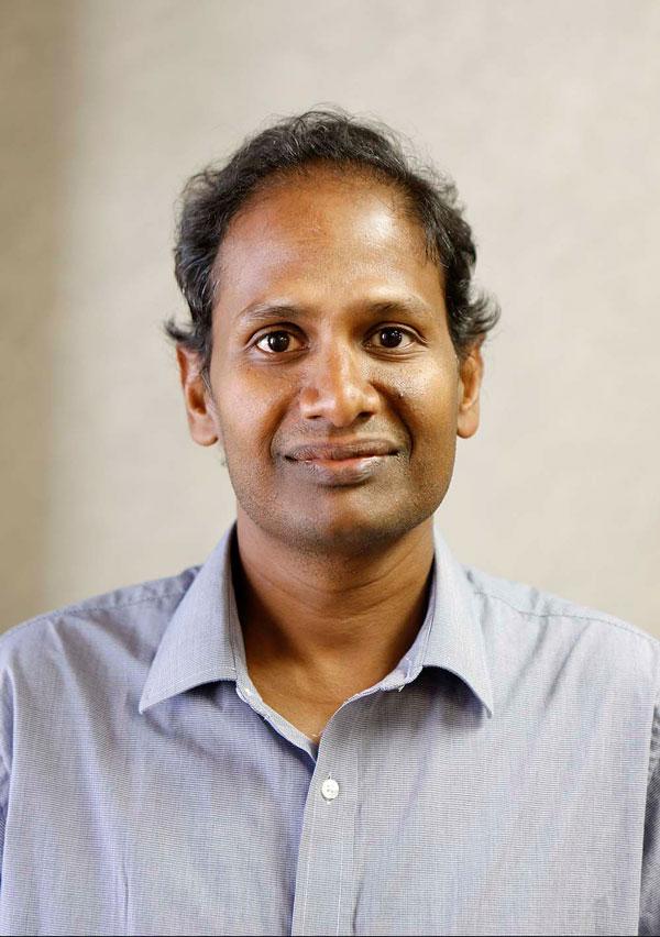 web_Dr._Kumar_Vinod